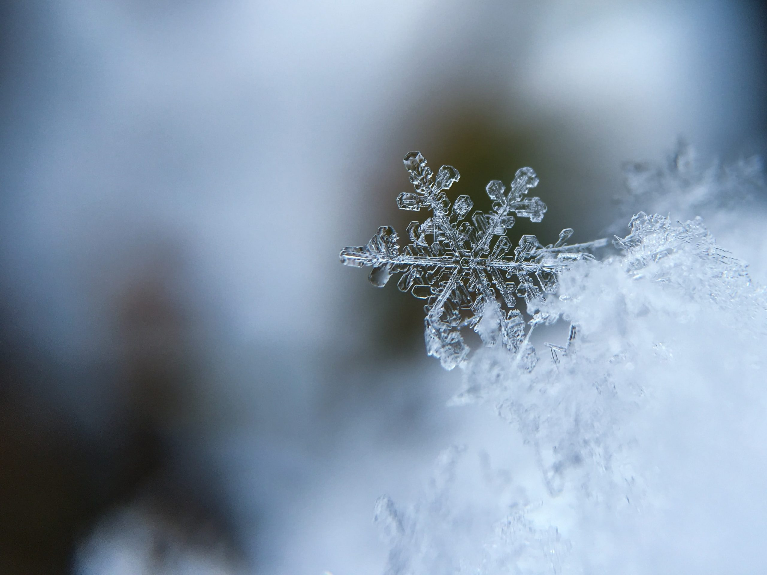 Tips to Prepare Your Home for Winter